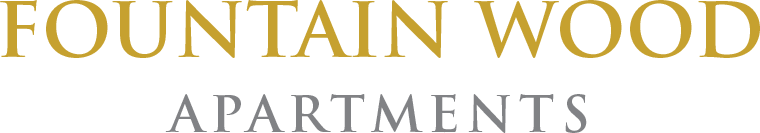 Fountain Wood Logo