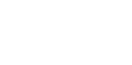 Prairie Creek Villas Logo