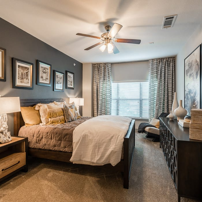 The Haven Apartments: Apartments For Rent In Cypress, TX