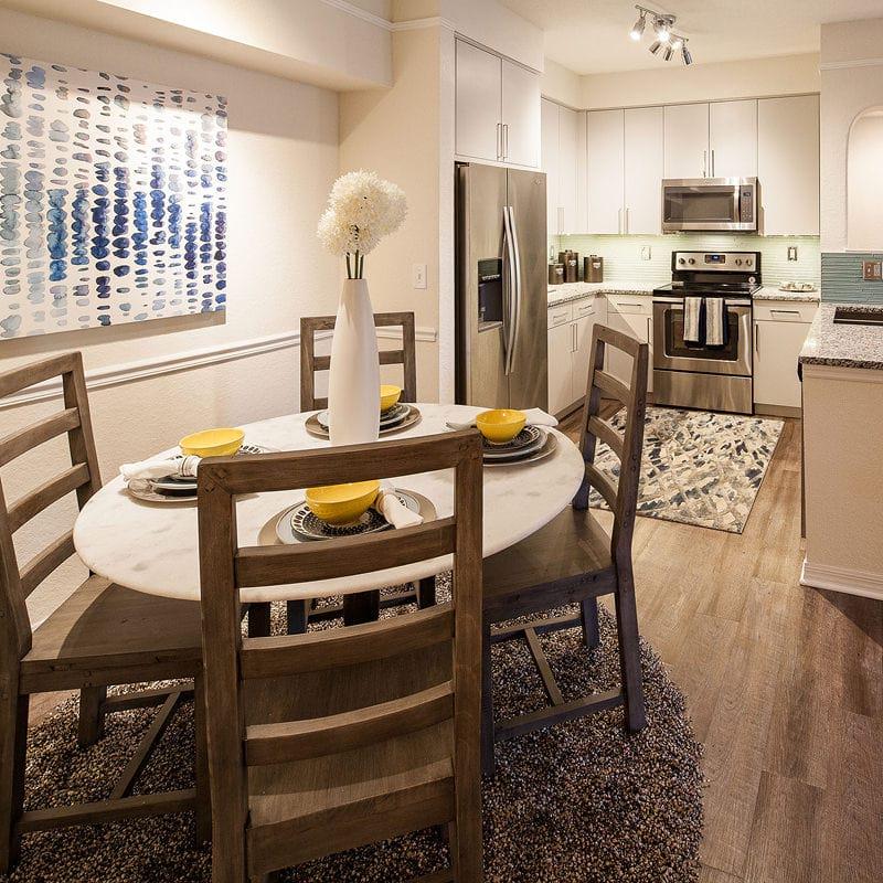 Apartments In West Palm Beach FL