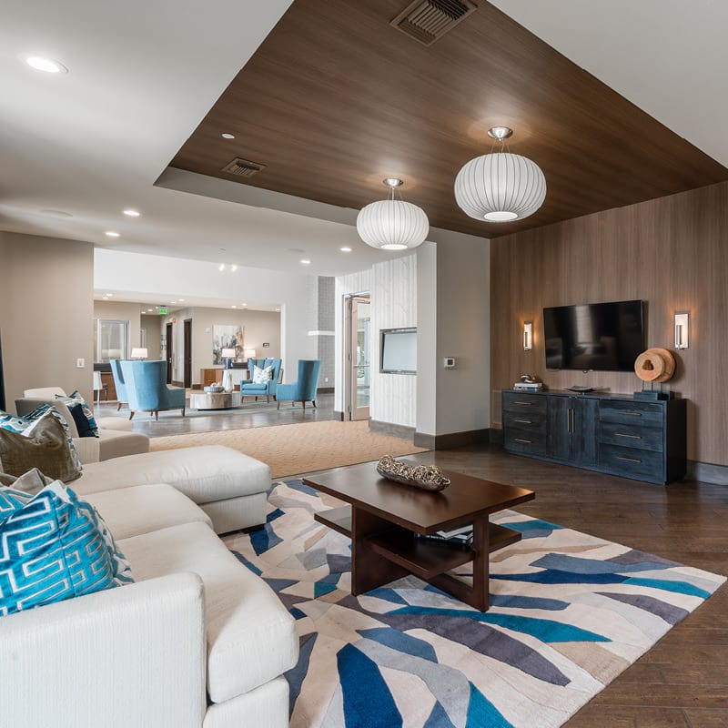 Apartments In Euless, TX