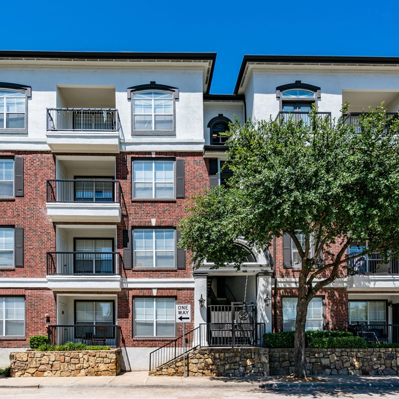Dallas Texas Apartments For Rent: Apartments For Rent In Dallas, TX