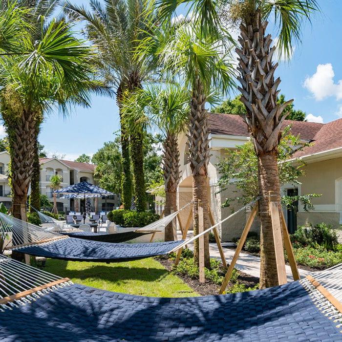 Lotus Landing Apartments: Apartments For Rent In Altamonte Springs, FL