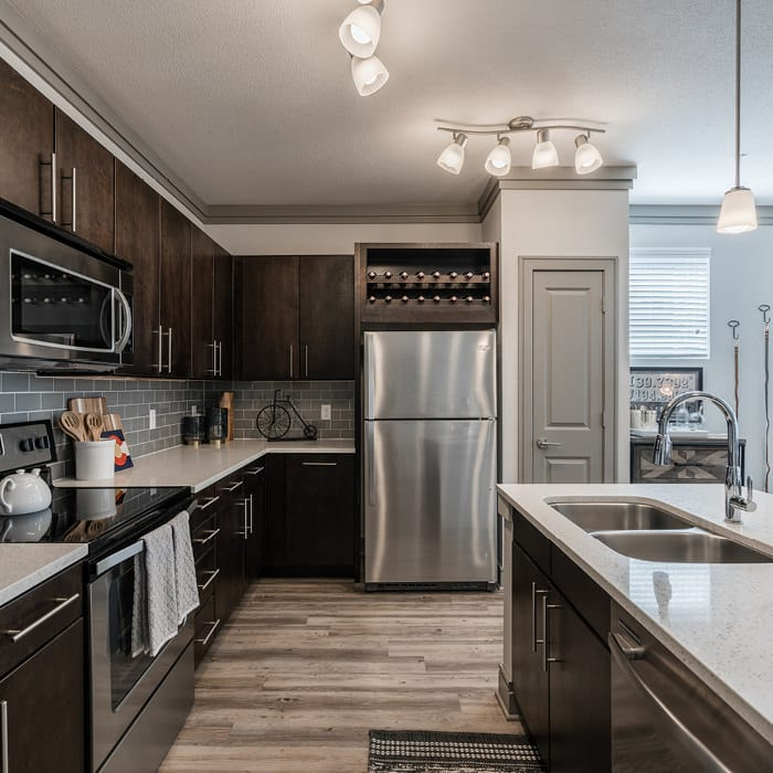Town Center By Cortland: Apartments For Rent In Broomfield, CO