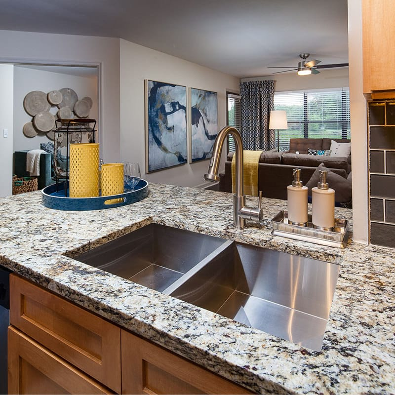 Barrington Apartments: Apartments For Rent In Apopka, FL