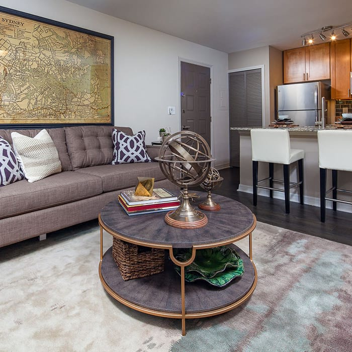 Barrington Apartments: Apartments In Apopka