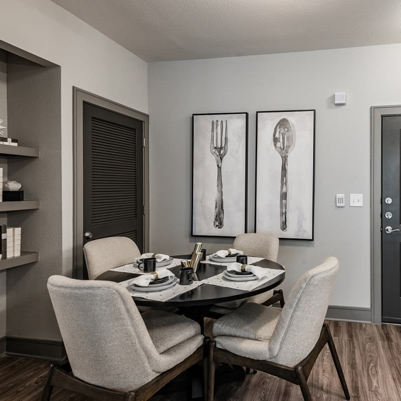 Apartments Pearland Tx: Cortland Luxe Shadow Creek