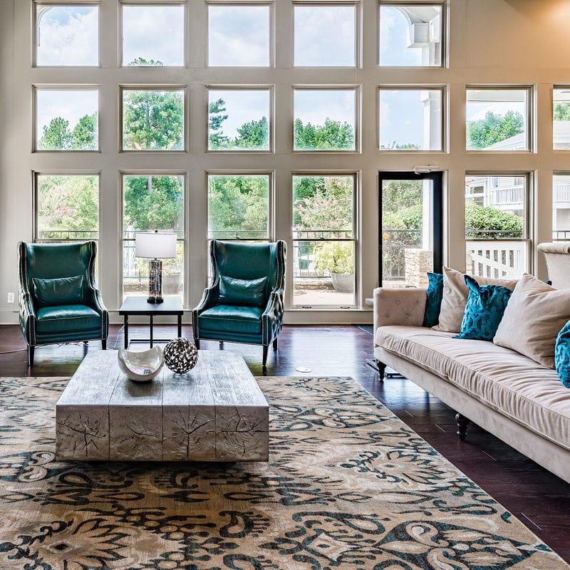Apartments Marietta Ga: Apartments For Rent In Marietta, GA