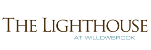 The Lighthouse at Willowbrook Logo