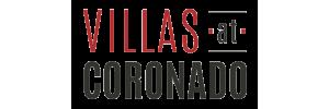 Villas at Coronado
