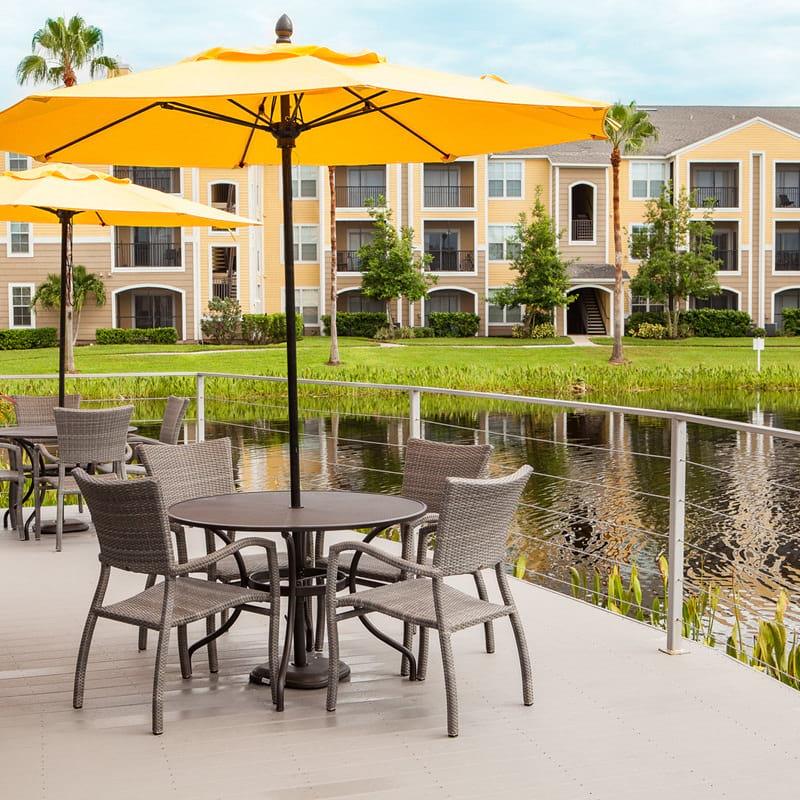 St Petersburg Fl Apartments: Apartments For Rent In Saint Petersburg, FL
