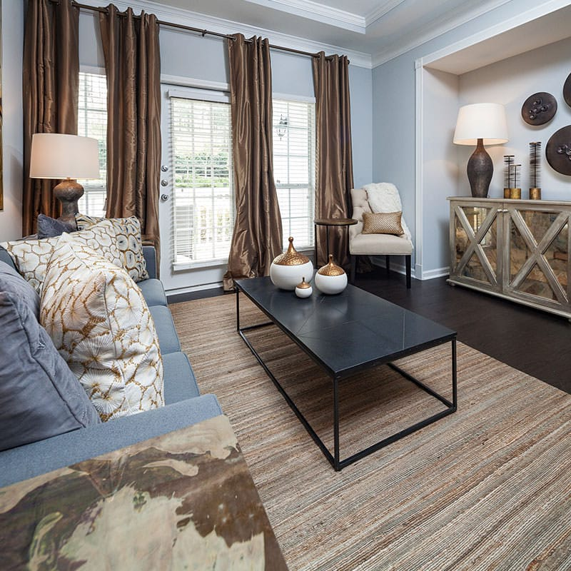 Apartments For Rent In Lawrenceville, GA