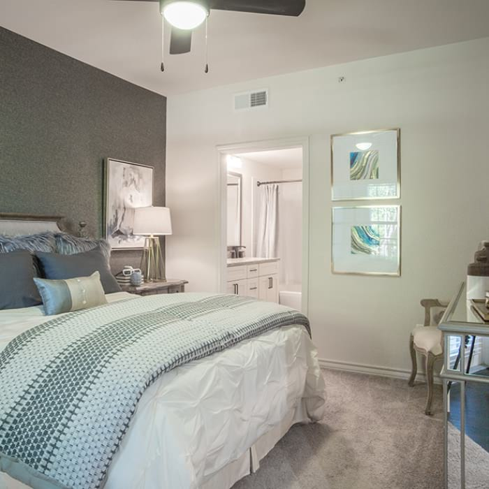 Town Center By Cortland: Apartments In Fort Worth