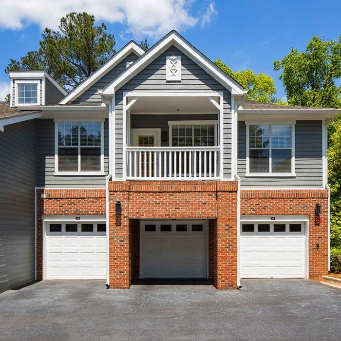 Apartments for rent in Alpharetta, GA | The Lex