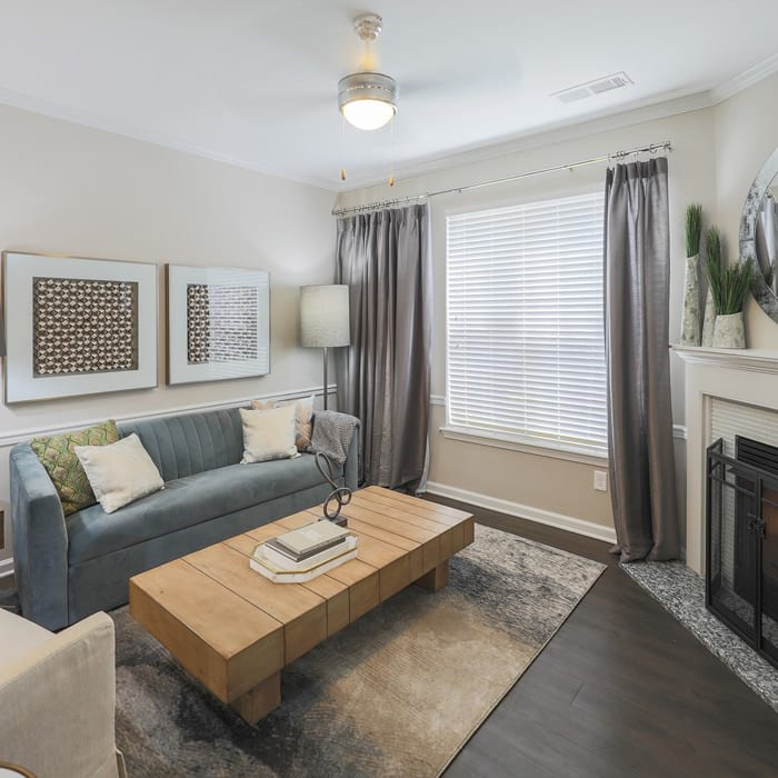 Apartments for rent in Ashburn, VA | Acadia by Cortland