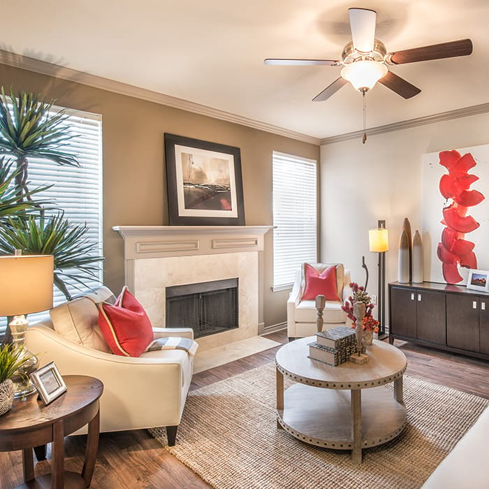 Bella Apartments: Apartments For Rent In Plano, TX