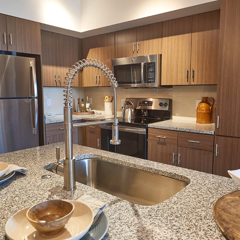 Walden Creek Apartments: Apartments For Rent In Colorado Springs, CO