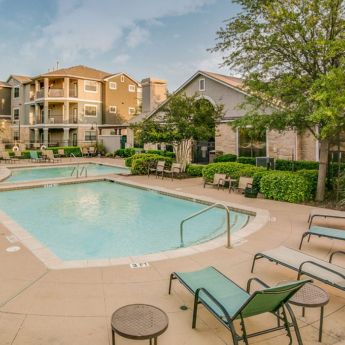 Pleasant Valley Apartments: Apartments For Rent In Austin, TX