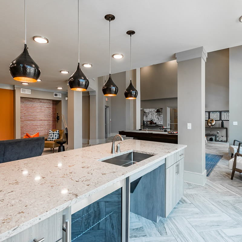 Apartments For Rent In McKinney, TX