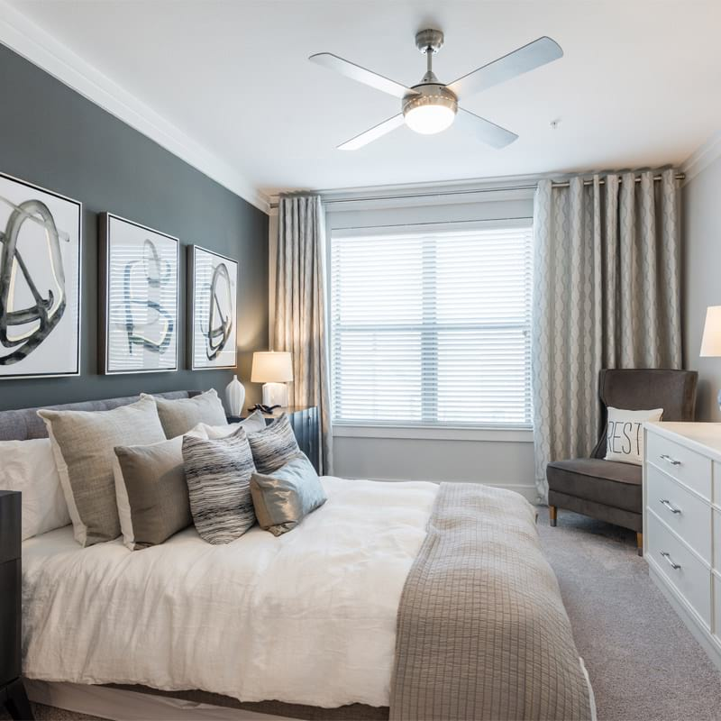 3 Bedroom Apartments Near Me Under 1 000: Cortland Apartments