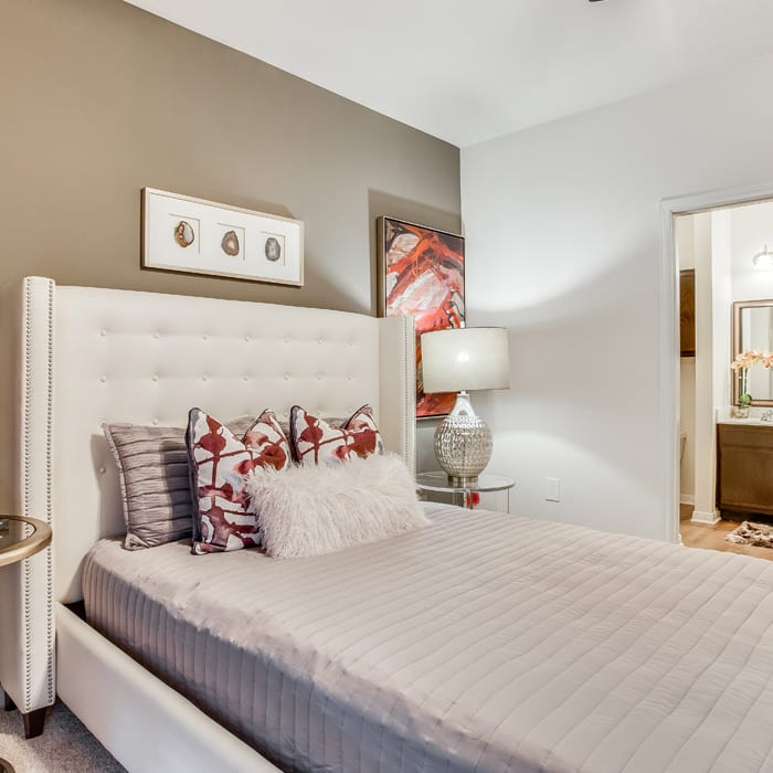 Apartments In Richardson TX