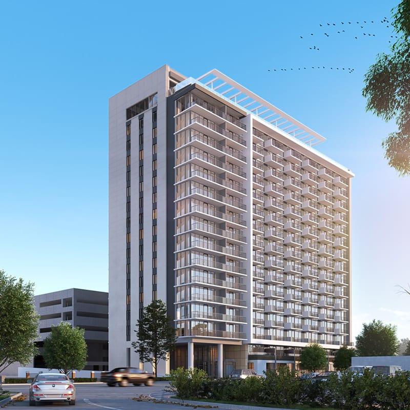 Apartments In Birmingham: Apartments In Birmingham, AL