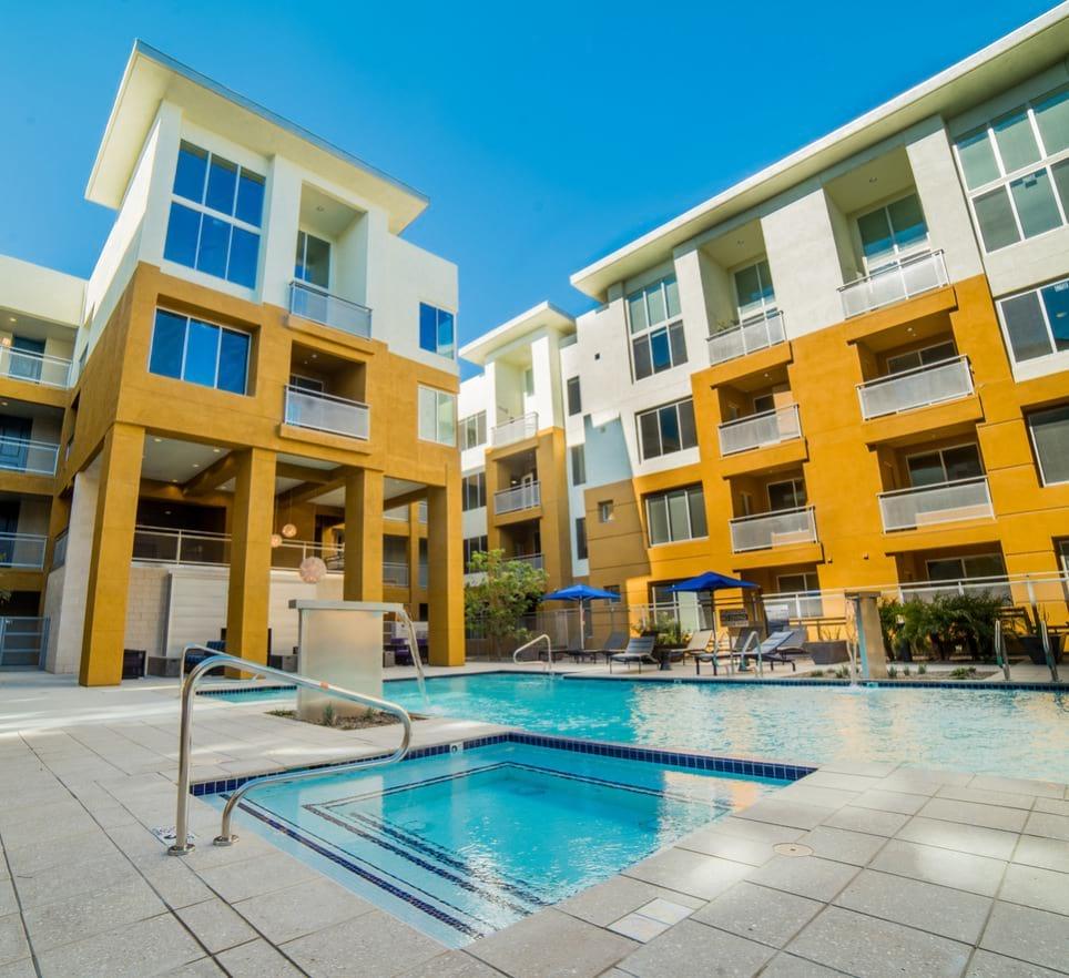 Apartments In Phoenix AZ