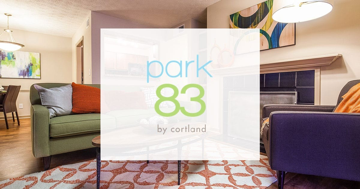 Apartments For Rent In Roswell Ga Park 83