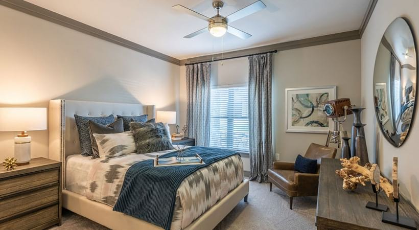 Spacious 1 bedroom apartments for rent in Frisco, TX