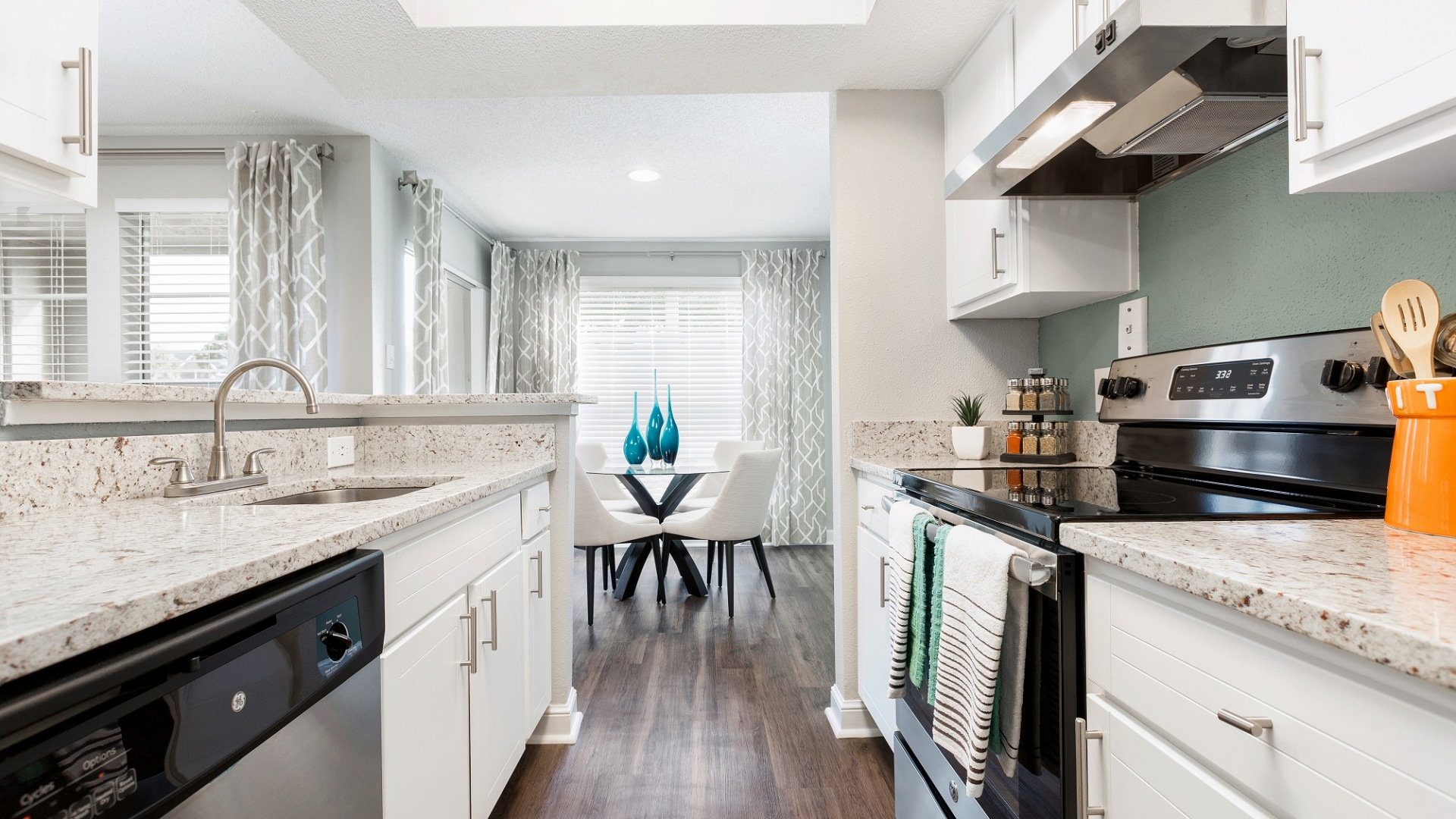 Apartments for Rent in Miami, FL