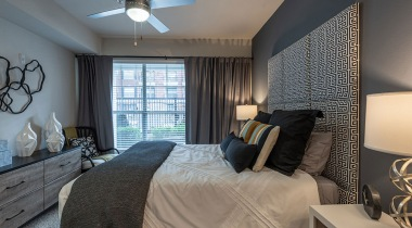 Spacious one bedroom apartments in Dallas, TX