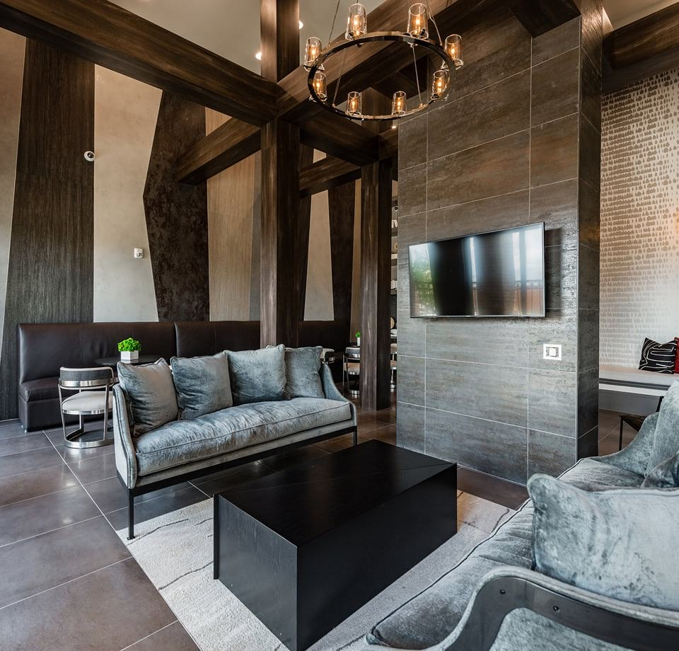 Town Center By Cortland: Pet-friendly Luxury Apartments In Pearland, TX