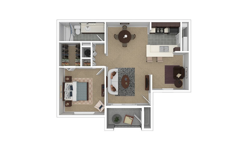 Clearwater Listing Image