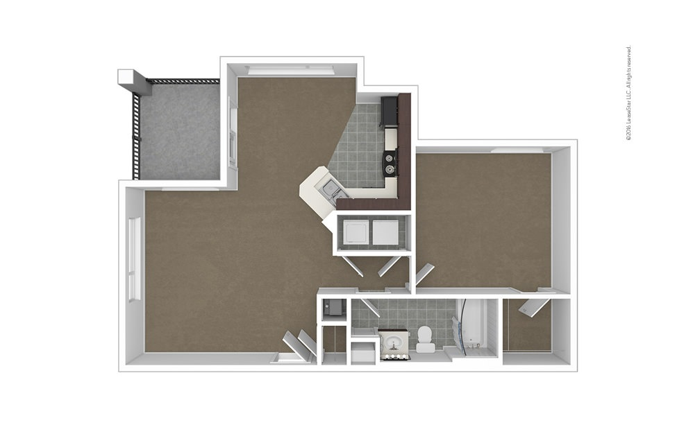 Caldwell Available One Two And Three Bedroom Apartments In Charlotte Nc Cascades At Northlake