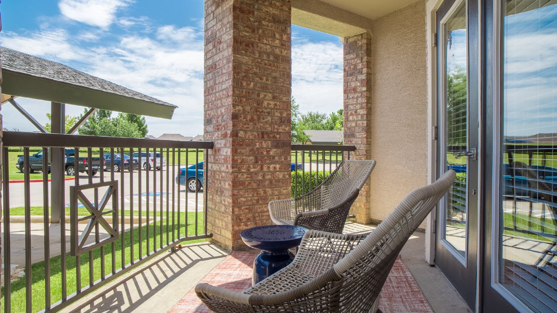 The Best of the Metroplex at Your Doorstep