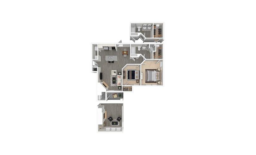 Siena Listing Image