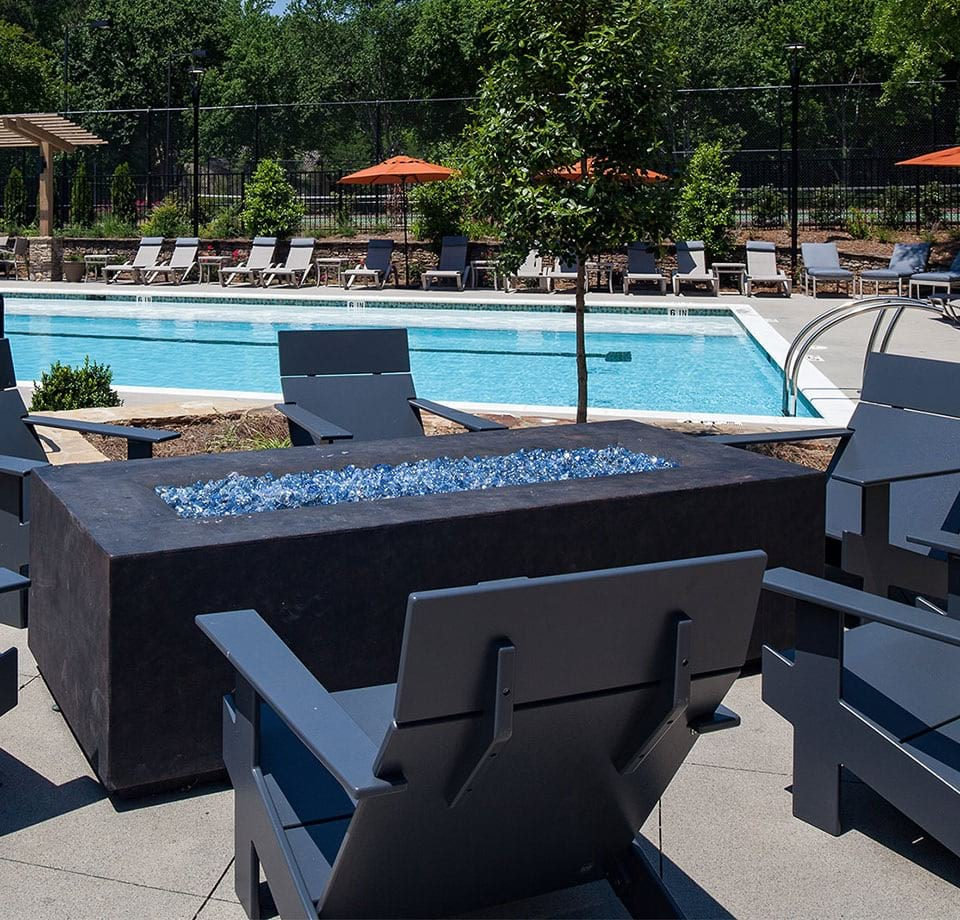 Roswell Ga Apartments: Pet-Friendly Apartments In Roswell, GA
