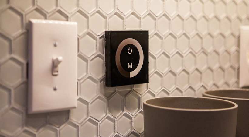 Nest™ Thermostats