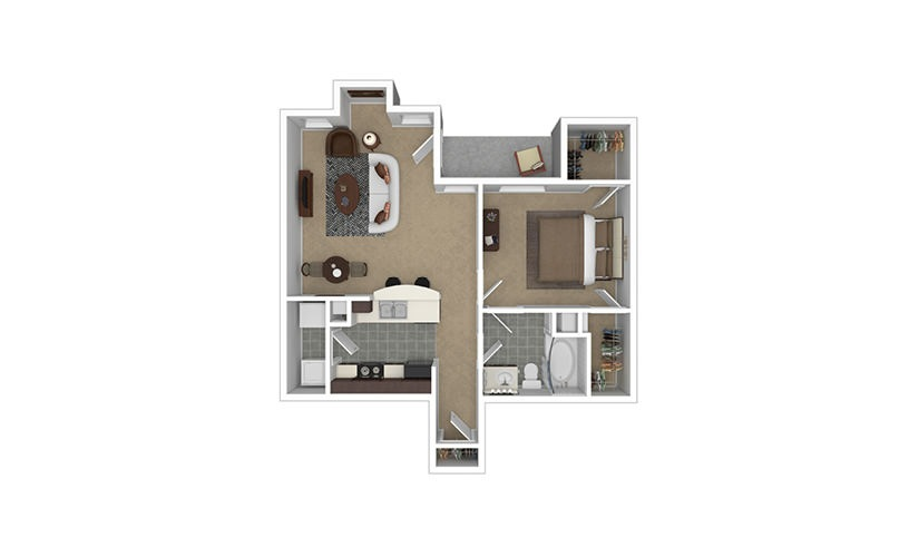 Annandale Listing Image