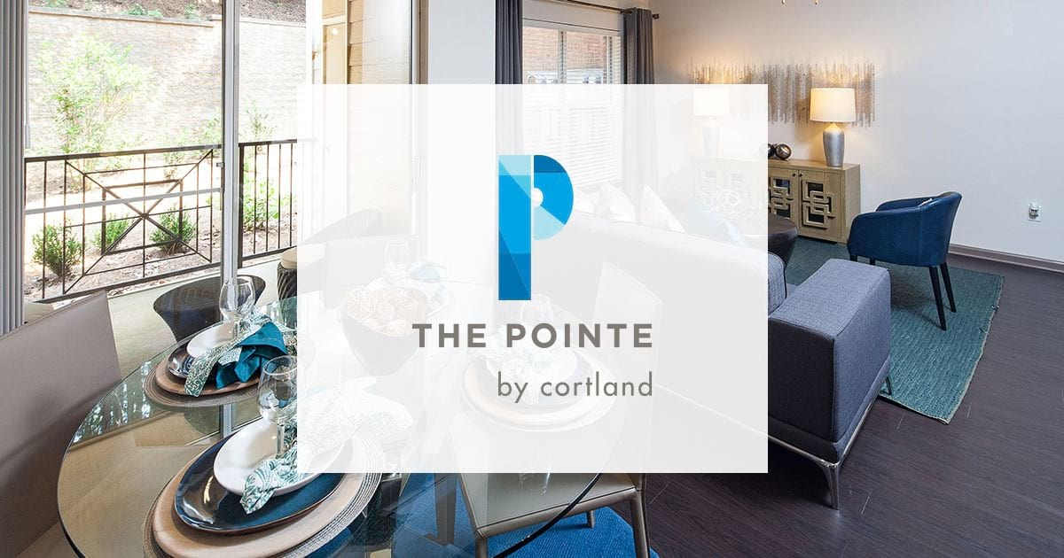 Available one and two bedroom apartments in charlotte nc - 1 bedroom apartment in charlotte nc ...