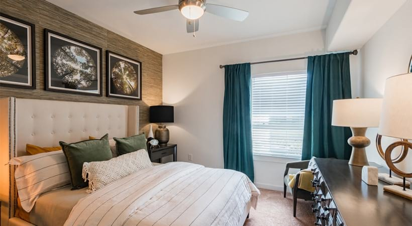 3 Bedroom Apartments for Rent in Houston, TX