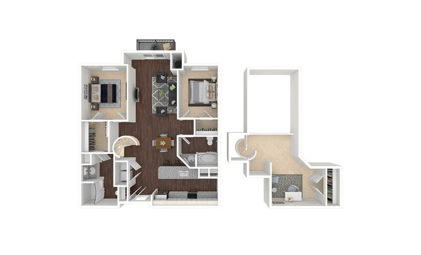 Southmoor Listing Image