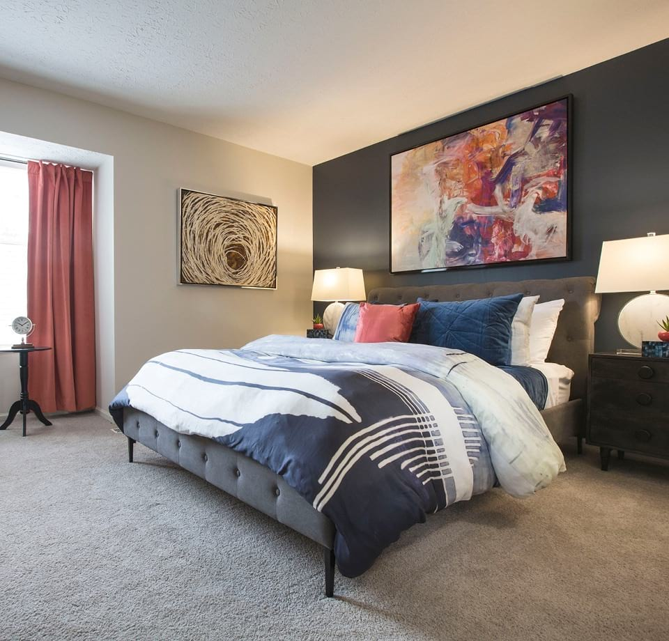 Pet Friendly Apartments In Westerville, OH