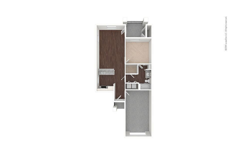 A3 available one two and three bedroom apartments in - 3 bedroom apartments in fort worth ...