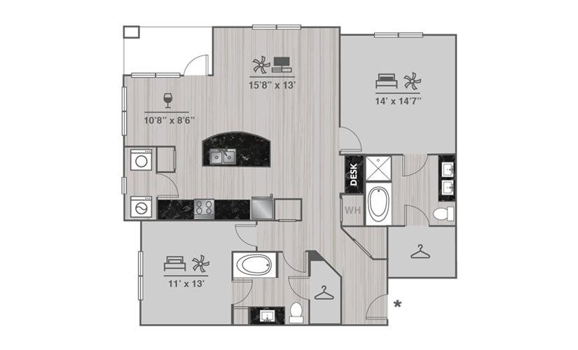 B3 Listing Image