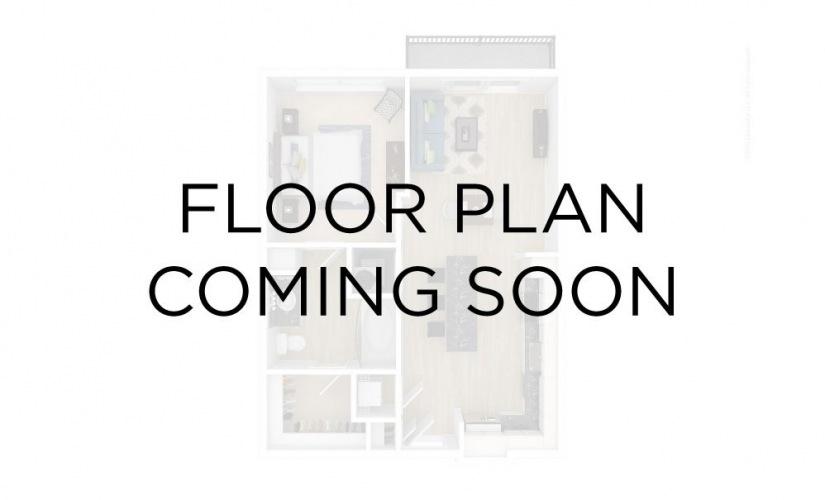 Floor plan coming soon image