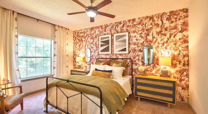 Spacious one bedroom apartments in Duluth, GA