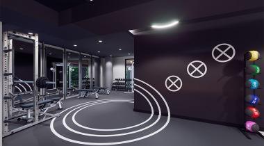Fitness On Demand™