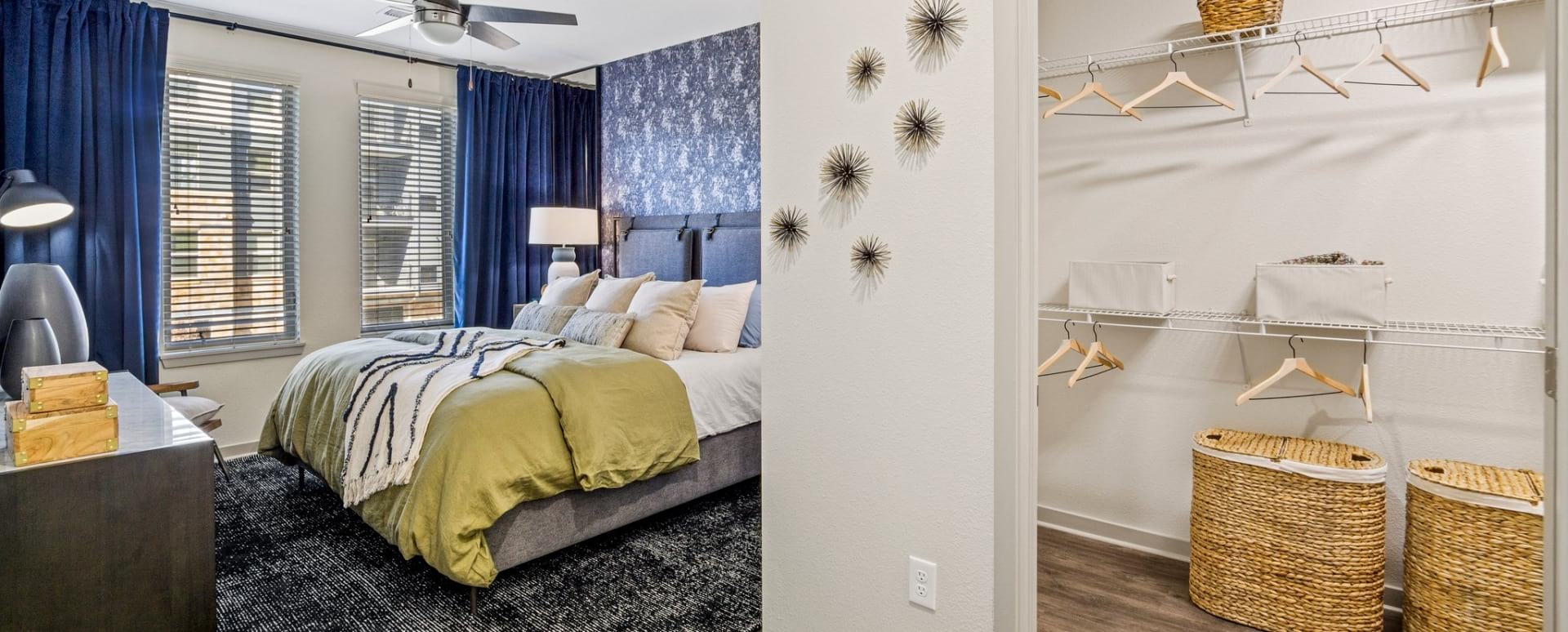 Come Home to Cortland Flatirons Apartments in Broomfield, CO!