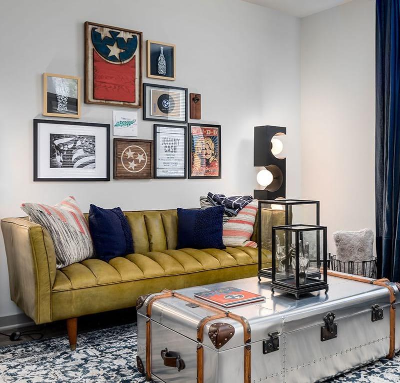 Bellevue Apartments Nashville: Apartments For Rent In Nashville, TN